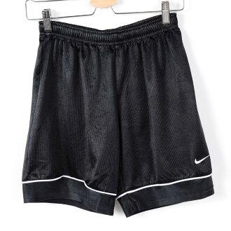 耐吉運動衫短褲短褲女士M NIKE/weq6612[舊衣店JAM][中古]160629