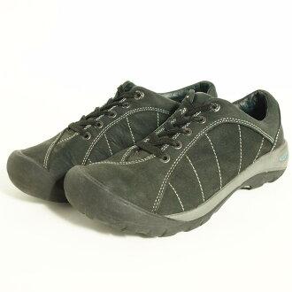 基恩戶外運動鞋US9人26.0cm KEEN/boj0351[舊衣店JAM][中古]160703