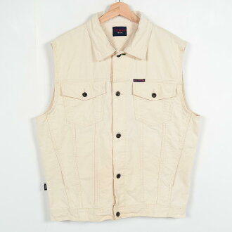 tomihirufiga TOMMY JEANS棉布最好人XL TOMMY HILFIGER/wet3454 160824