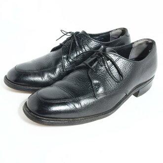 hasshupapi USA製造U小費鞋7.5M人25.0cm Hush Puppies/boj2245 160901
