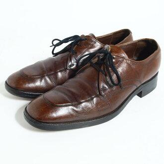 U小費鞋9.5AA人27.5cm FREEMAN/boj1775 160903