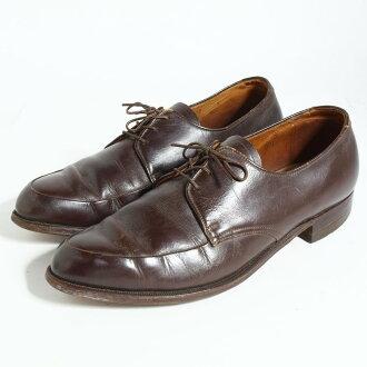 U小費鞋8E人26.0cm FREEMAN/boj1804 160909
