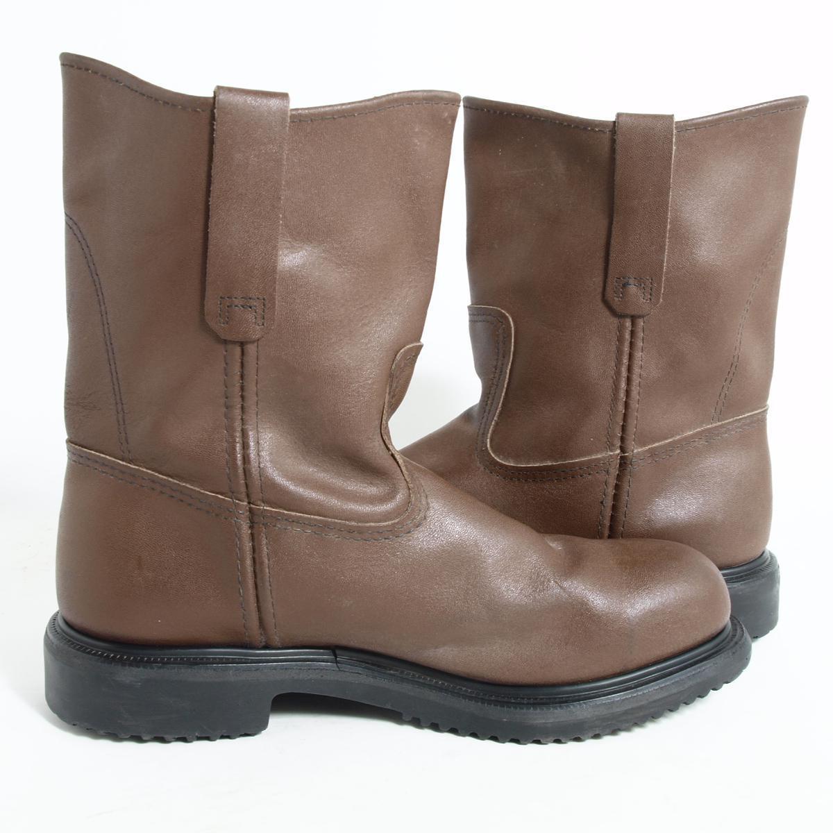 VINTAGE CLOTHING JAM TRADING | Rakuten Global Market: Pekoe boots ...