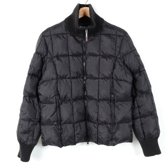 tomihirufiga TOMMY JEANS羽毛衣人S TOMMY HILFIGER/wew9225