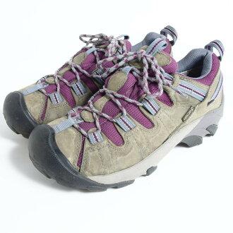 熱衷於戶外運動鞋 US7.5 女士 24.5 釐米熱衷於 /bo4146