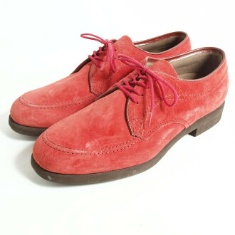 hasshupapi U小費鞋9.5M人26.0cm Hush Puppies/bok6581