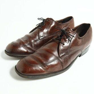 U小費鞋10EEE人28.0cm FREEMAN/bok2514