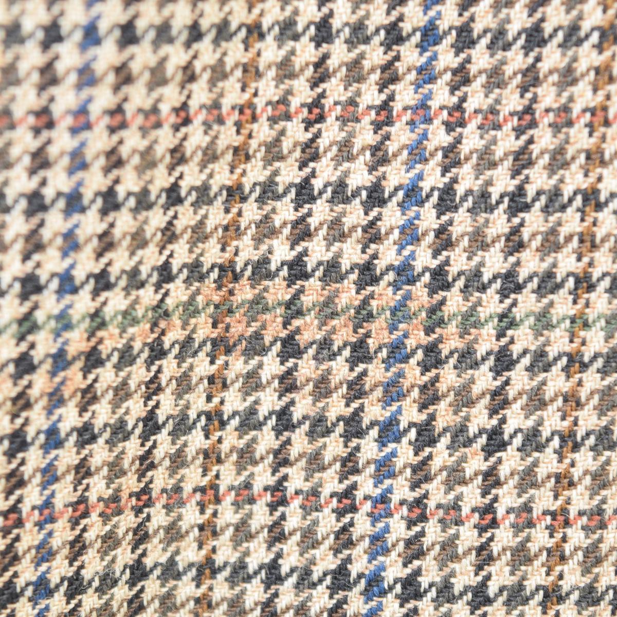 wbf1977_05_detail