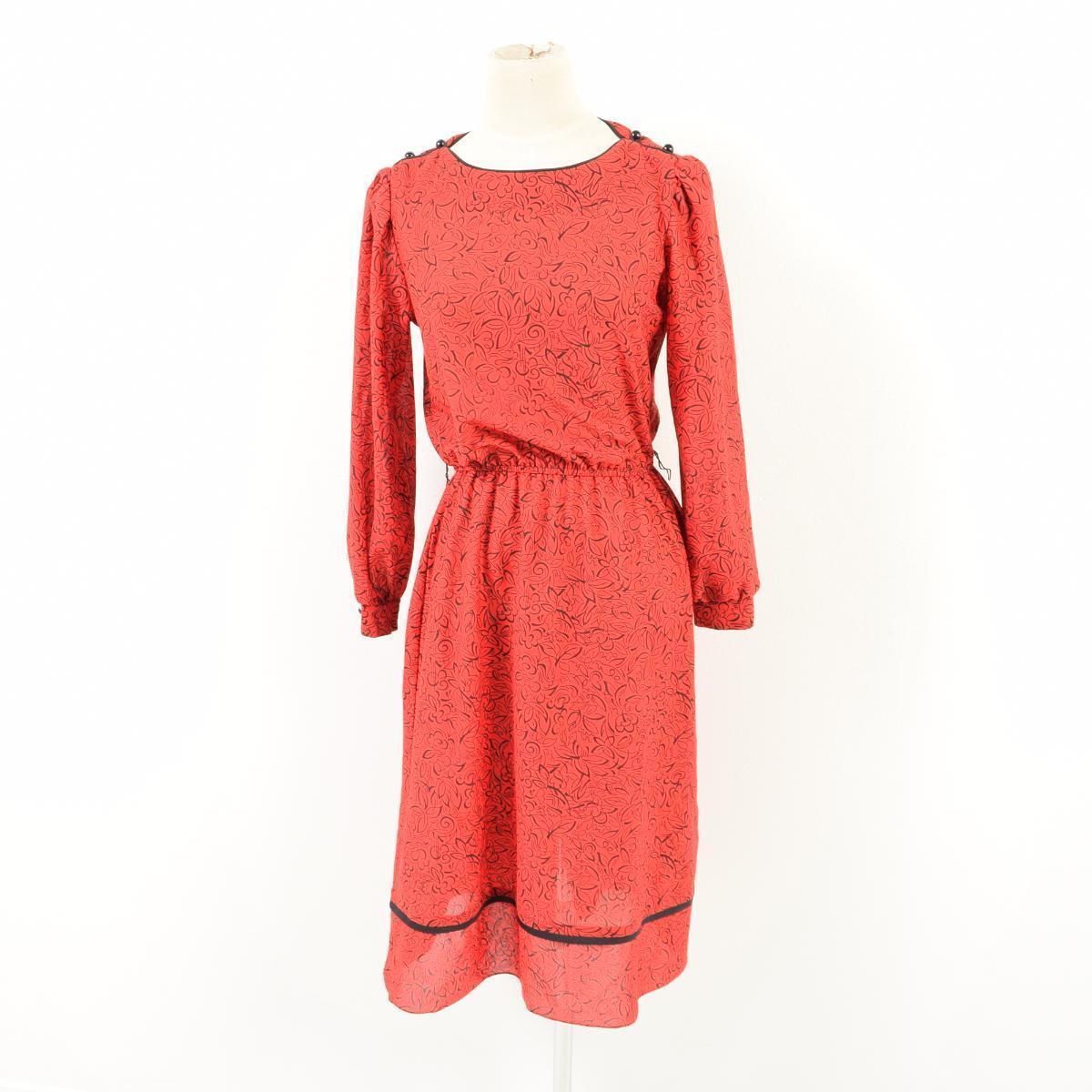 古着屋JAMがドラマ『その女、ジルバ』に衣装提供