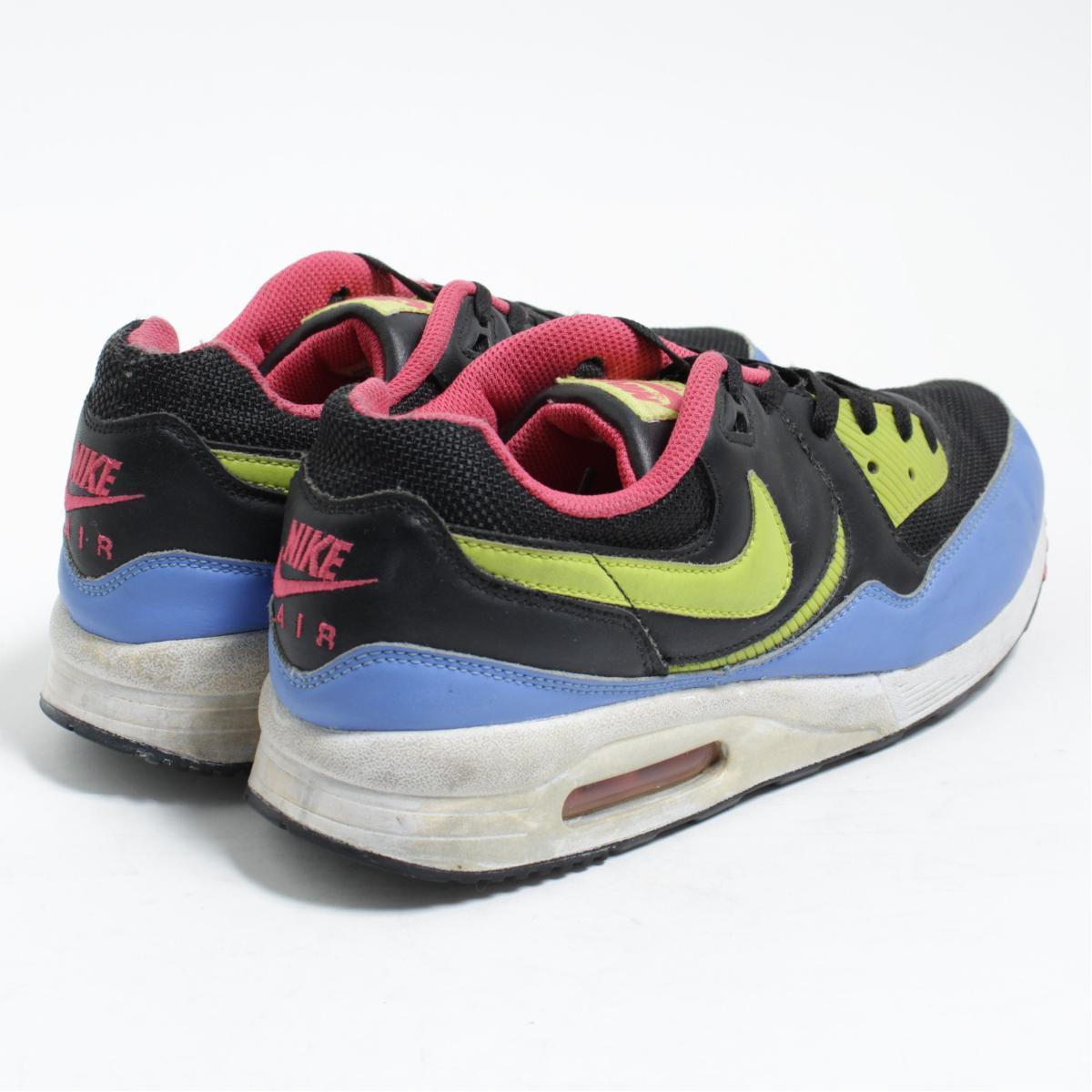 Fabolous Nike Air Mowabb Black Friday | Pacific Climate
