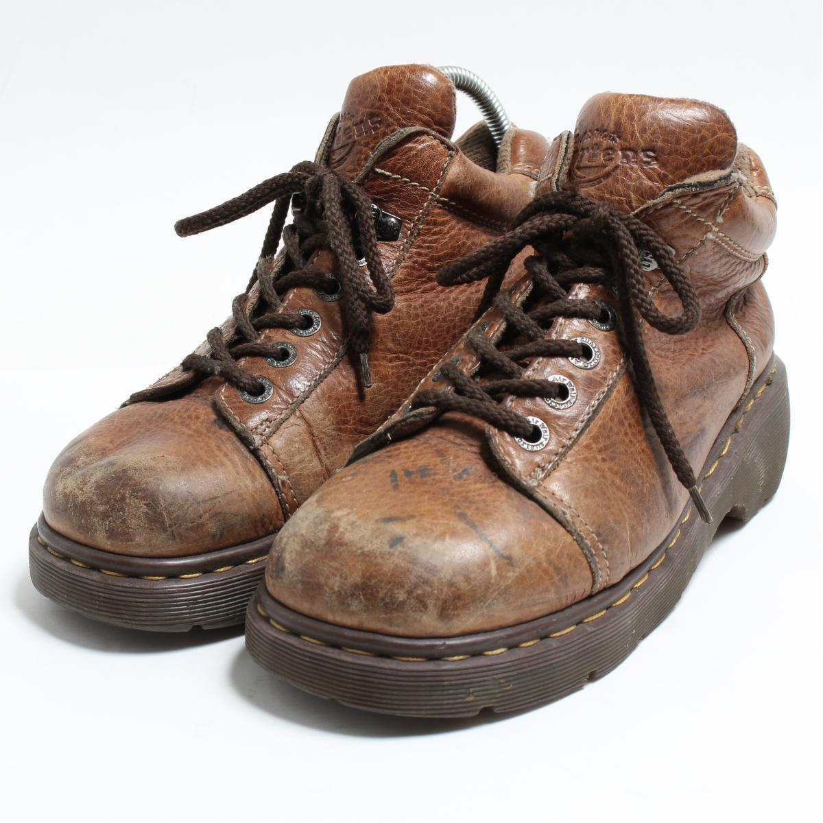 ブーツ, その他  Dr.Martens UK7 25.5cm bon7396 180825