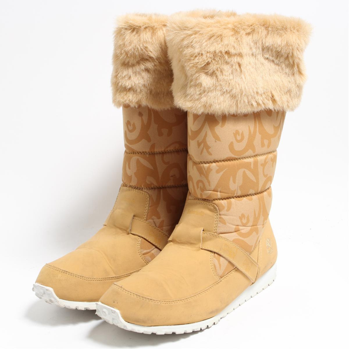 ブーツ, その他  Timberland 24.0cm bon5849 180923PD2001CS2003SS2006SS20 07CS2007SS2009