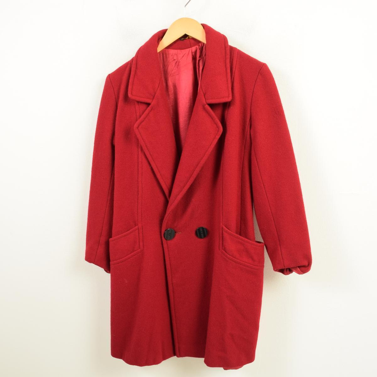 古着屋JAMがホテルローヤルに衣装提供