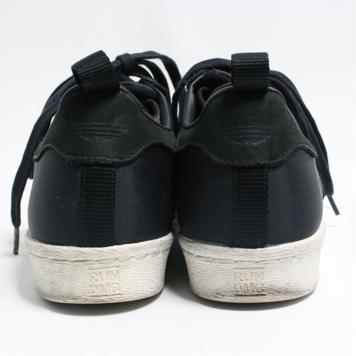 9b9abfe62c4 VINTAGE CLOTHING JAM  Adidas adidas RUN DMC X Keith Haring SUPERSTAR ...