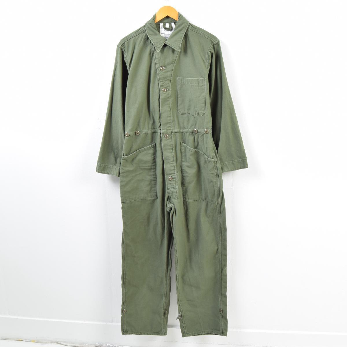 古着屋JAMが映画『浅草花やしき探偵物語 神の子は傷ついて』衣装提供