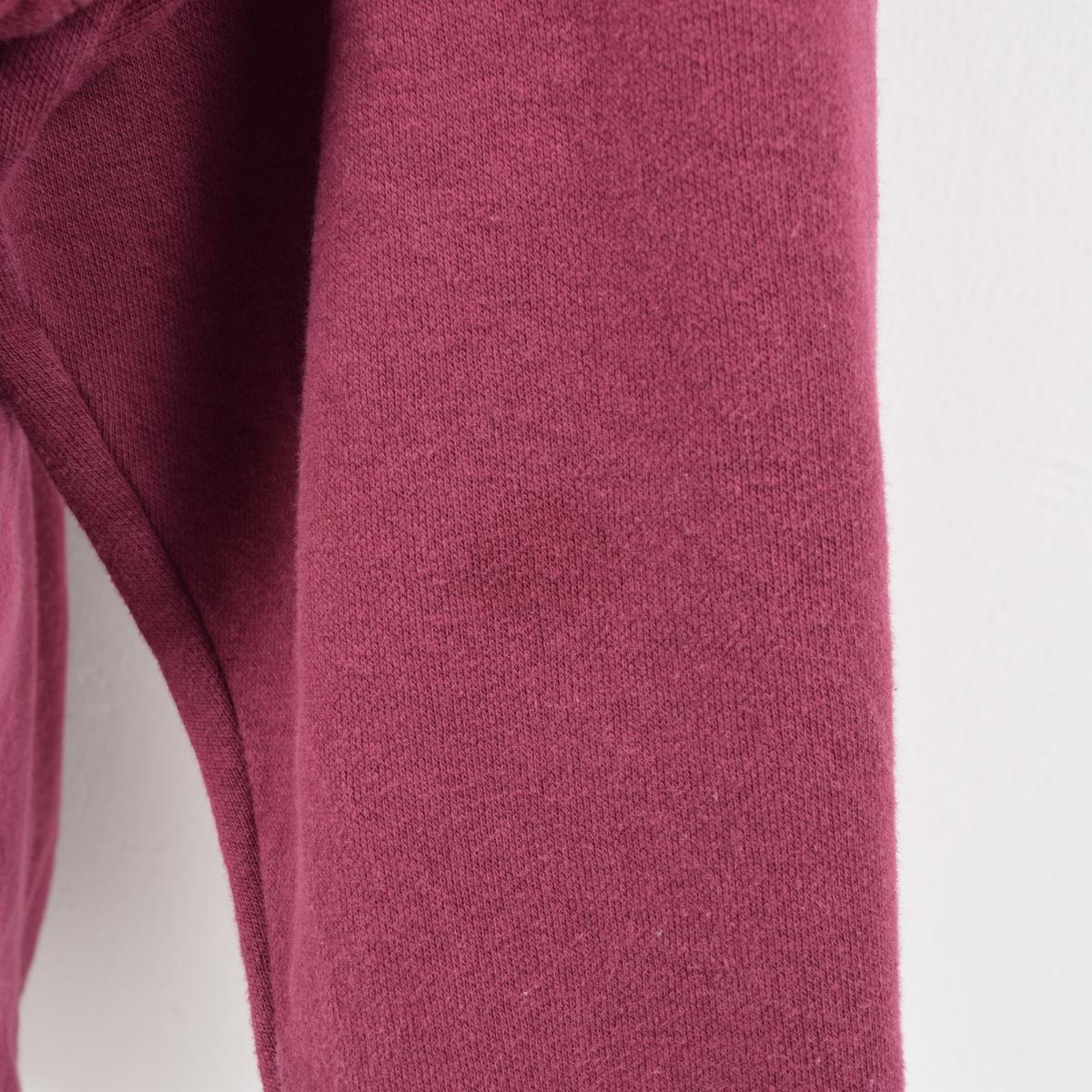 Nike NIKE TEAM college sweat shirt pullover parka men L wbb0245