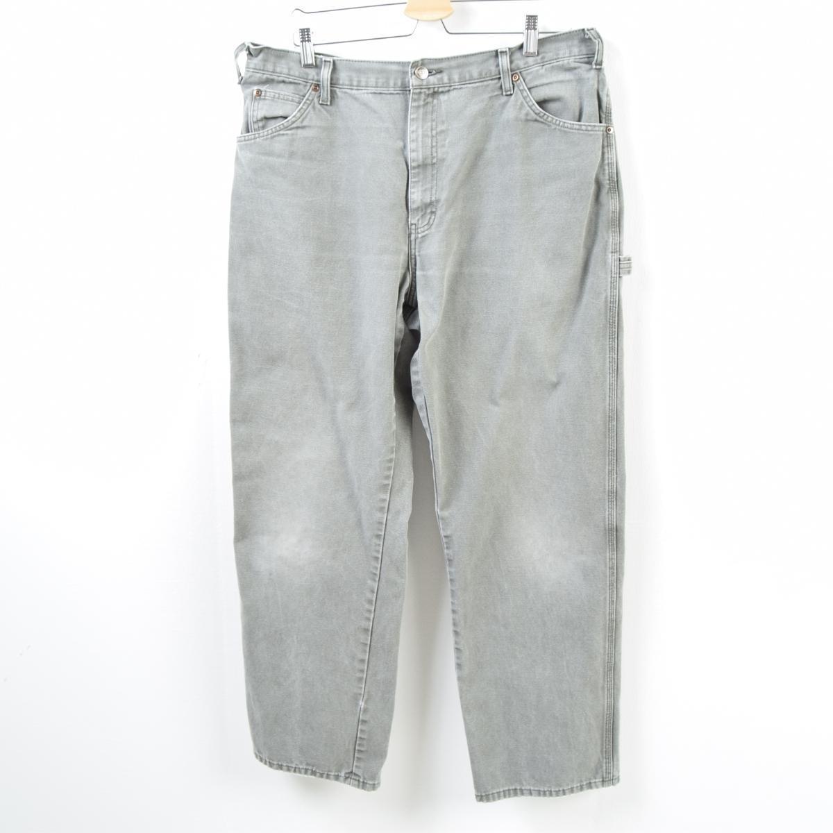 メンズファッション, ズボン・パンツ  Dickies w38 wbd0052 190322PD2001CS2003SS2003