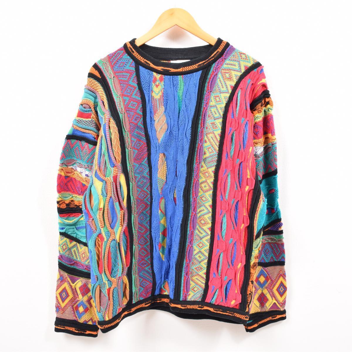 古着屋JAMが映画『八王子ゾンビーズ』に衣装提供