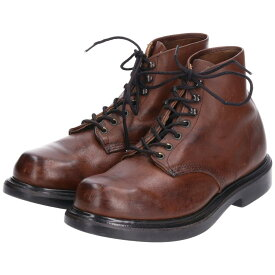 RED WING 952ワークブーツ