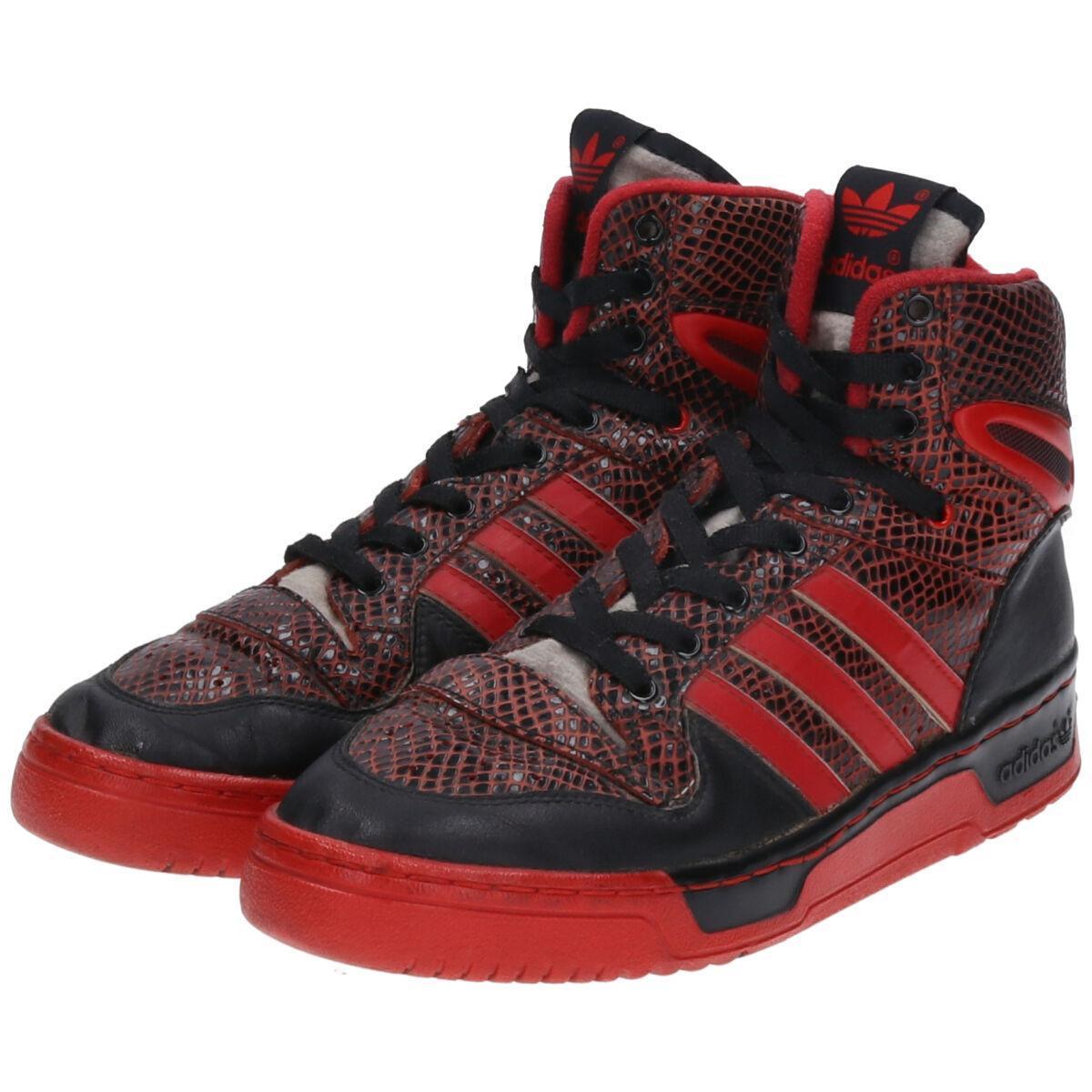 メンズ靴, スニーカー 80 adidas METRO ATTITUDE 8.5 27.0cm bpa000253 200420SVTG