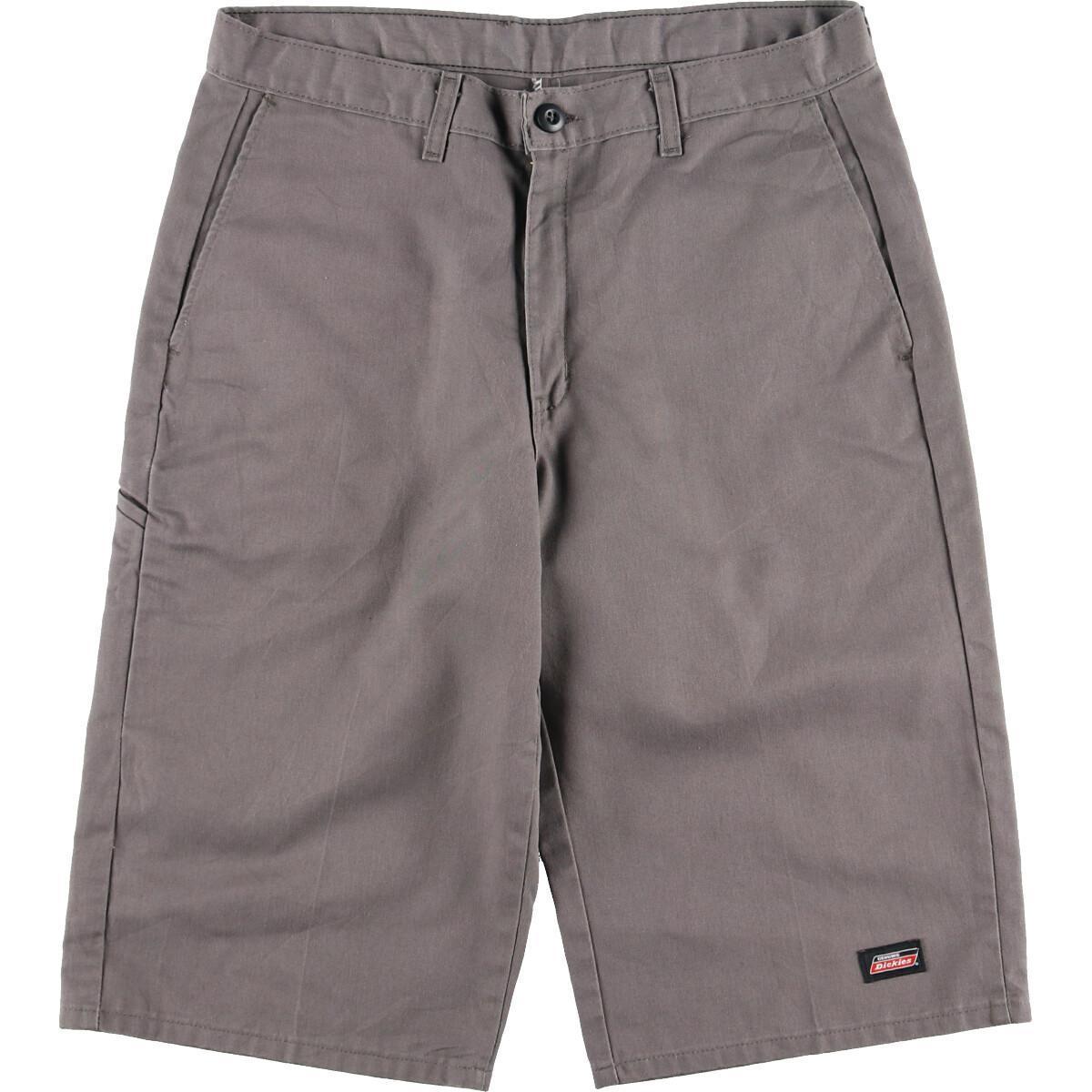 メンズファッション, ズボン・パンツ  Dickies w34 eaa021589 200419SS2009JS2010SS2012KF20 12SS2101CS2101