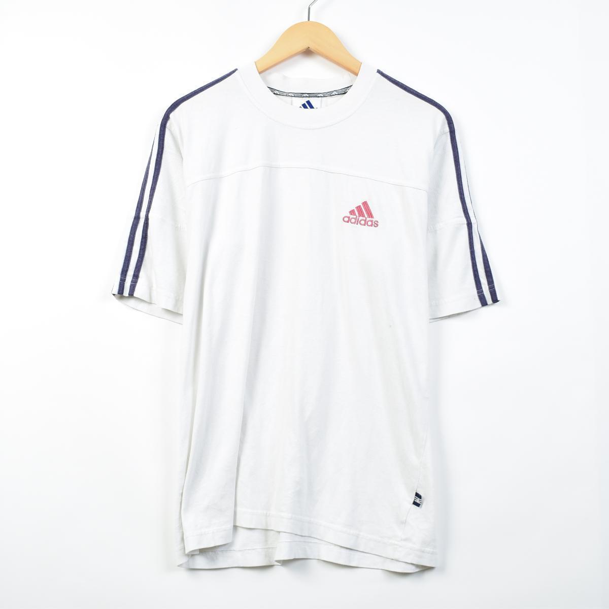 トップス, Tシャツ・カットソー 90 adidas T M eaa027160 200427