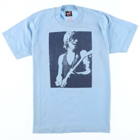 FRUIT OF THE LOOM THE YARDBIRDS Jeff Beck バンドTシャツ