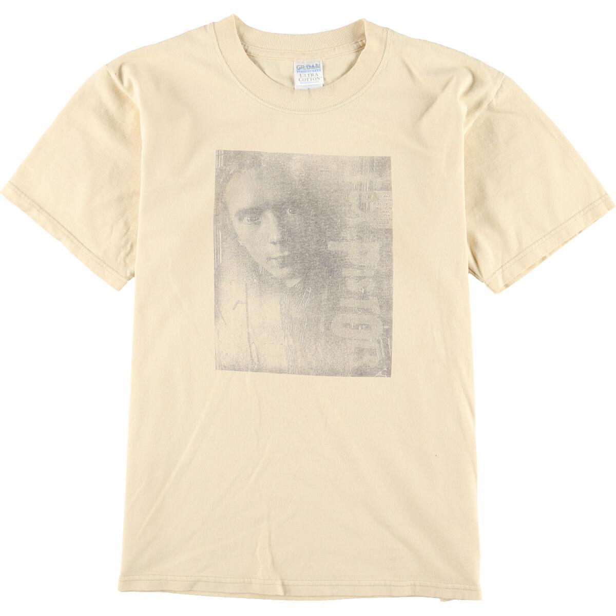 セックスピストルズ Tシャツ