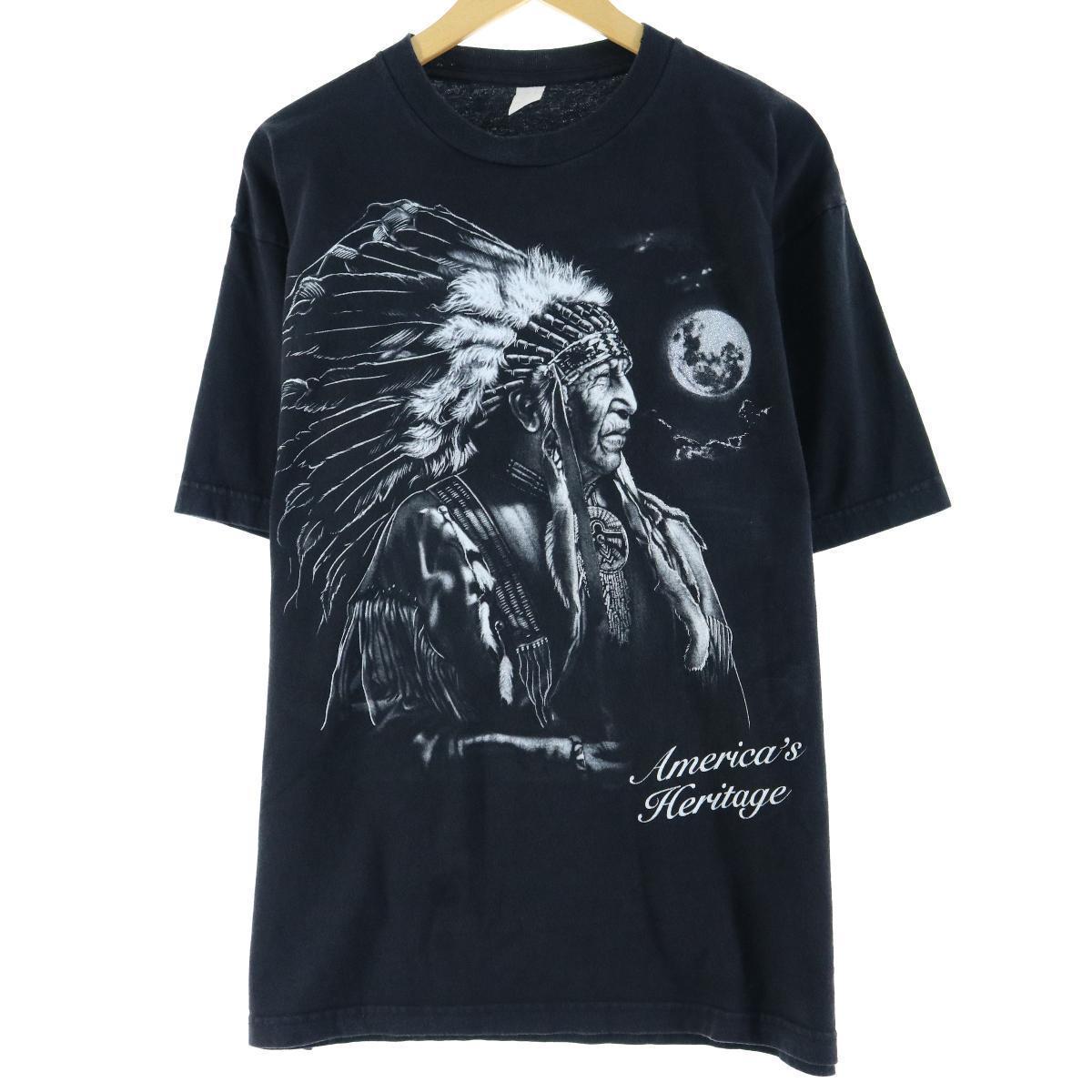 トップス, Tシャツ・カットソー  T L T eaa042158 200524