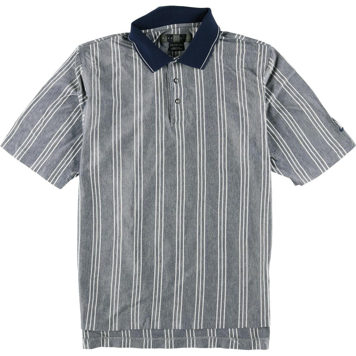 ポロシャツ(NIKE)