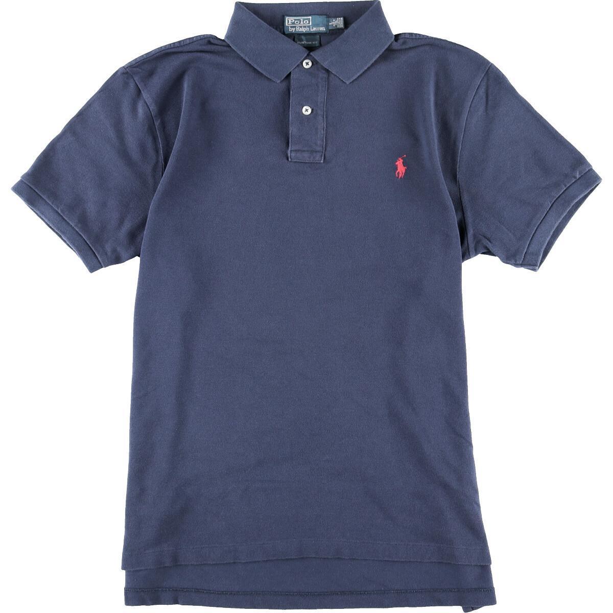 ポロシャツ(Ralph Lauren)