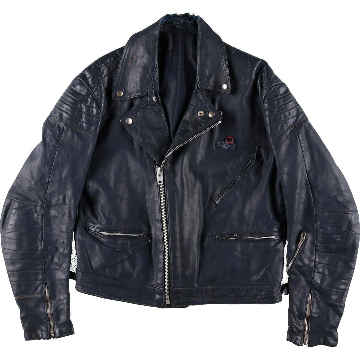 メンズファッション, コート・ジャケット 70 Lewis Leathers EUROPE L eaa067055 200727