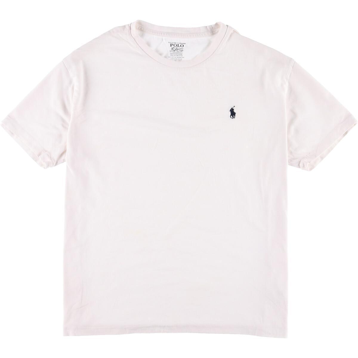 ラルフローレンTシャツ11