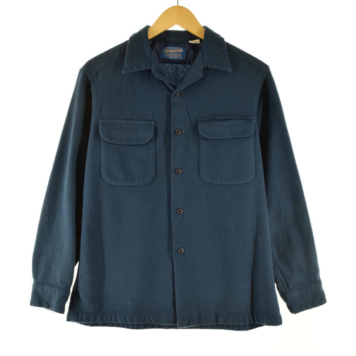 古着屋JAMが雑誌『Begin』に衣装提供