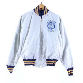 60s UNKNOWN スイングトップ スポーツジャケット