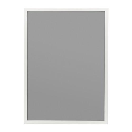 【★IKEA/イケア★】FISKBO フレーム 50x70 cm/803.004.72