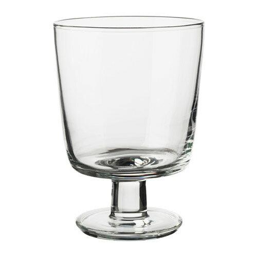 【★IKEA/イケア★】IKEA 365+ ワイングラス/902.783.62