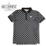ncp-pm0006blk
