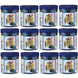 【SALE中】【送料無料】〈ケース販売〉有明海産 卓上味のり10切80枚12個入り[0003-2508*01]沖縄へは別途送料が発生いたします。