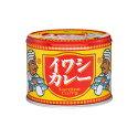 【新登場】信田缶詰いわしカレー