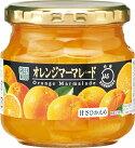 グリーンウッドオレンジマーマレード280g【HLS_DU】【02P23Sep15】