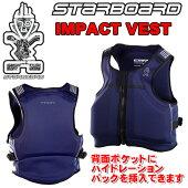 IMPACT_VEST
