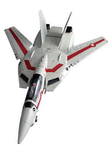 プラモデル・模型, その他 148 VF-1JA (MC02)