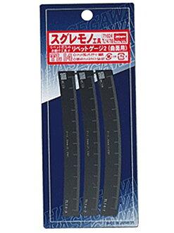 鉚釘測量儀器2曲面事情鉚釘打蝕刻法(TL14)