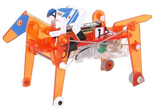 プラモデル・模型, その他  No.12 71112