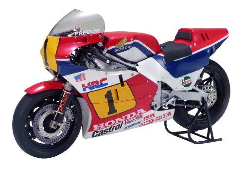 車・バイク, バイク 112 No.121 Honda NSR 500 84 14120