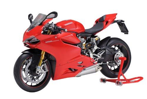 車・バイク, バイク 112 No.129 1199 S 14129