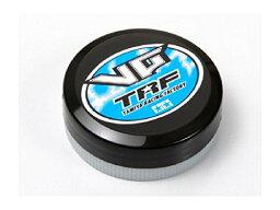 TRFパーツ 42128 VGジョイント&カップグリス 【TRFシリーズ】【配送日時指定不可】