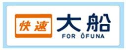 DP-03 電照式行先方向板 行先プレートセット 103系京浜東北線【配送日時指定不可】