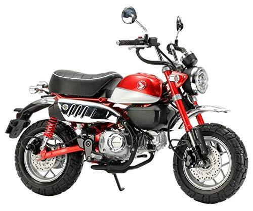 車・バイク, その他  112 No.134 Honda 125 14134